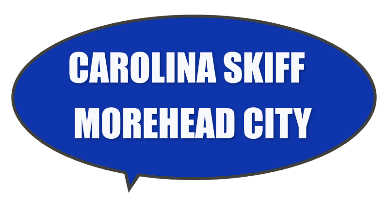 Used Carolina Skiff for sale in Morehead City NC by horsepower, length, price, and series