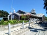 Maritime Museum in Beaufort NC and Carteret County