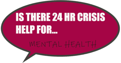 Address, contact, and phone number for mental health crisis in Carteret County NC