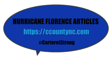 Carteret County NC Articles