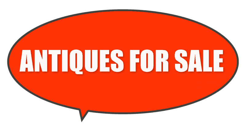 Morehead City antiques for sale NC