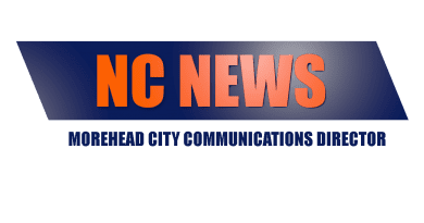 Communications director position approved by Morehead City NC council