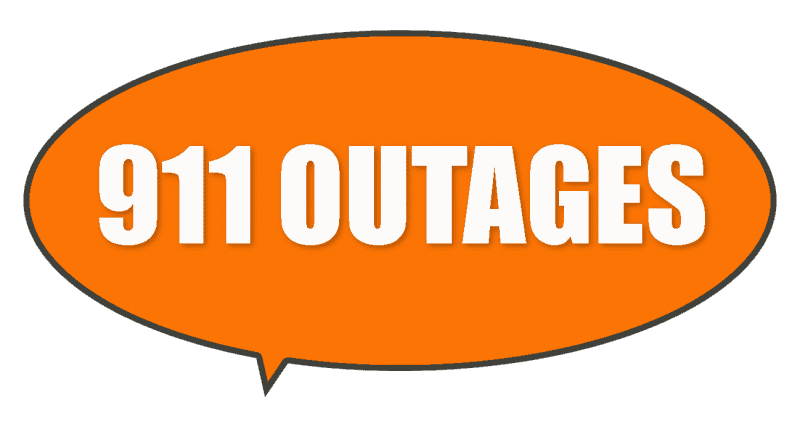 Carteret County 911