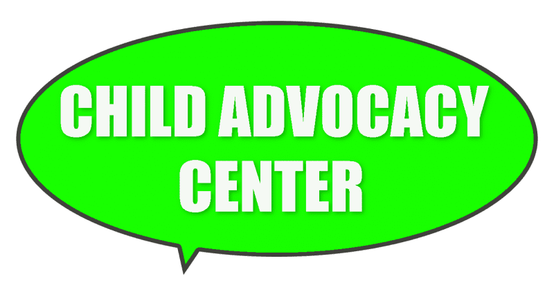 Child abuse advocacy in Carteret County NC