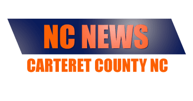 District Attorney Carteret County news
