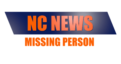 News Carteret Missing Person