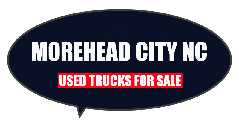 used trucks Morehead City NC for sale owner