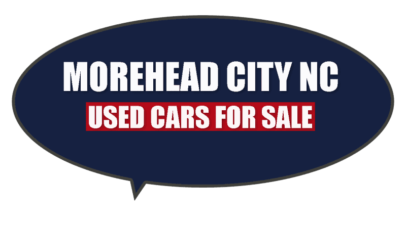used cars Morehead City NC for sale online