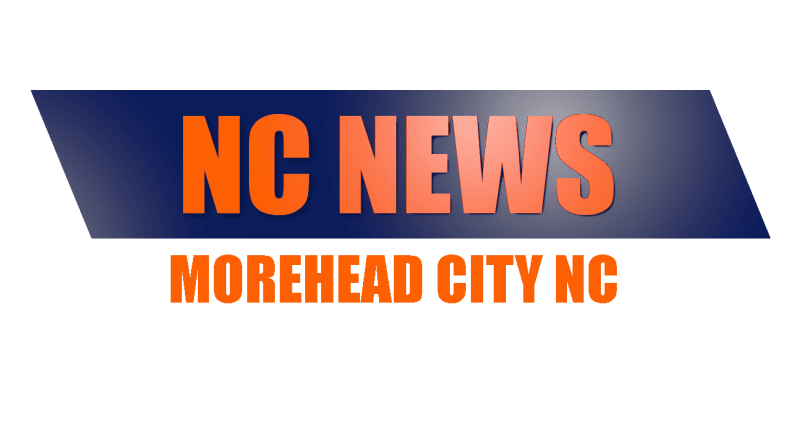 News on Morehead City Fire Department damage