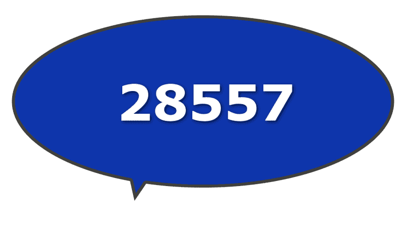 Learn more about 28557 NC