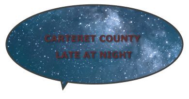 bars, eat, music late night Carteret