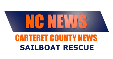 Morehead City breaking reports