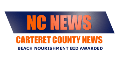 county news contract award