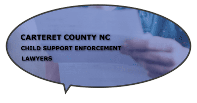 Directory child support enforcement attorneys