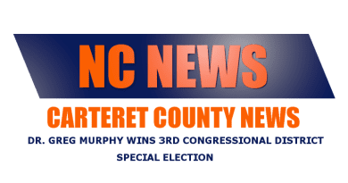 Wins 3rd congressional district election
