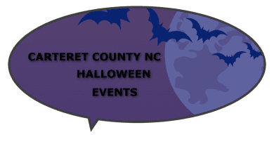 County trunk or treat halloween events