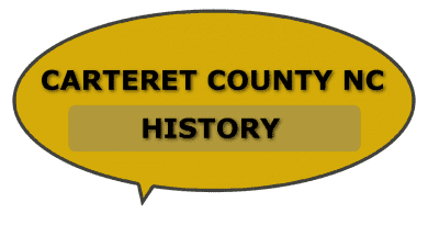 Education Carteret County history museums