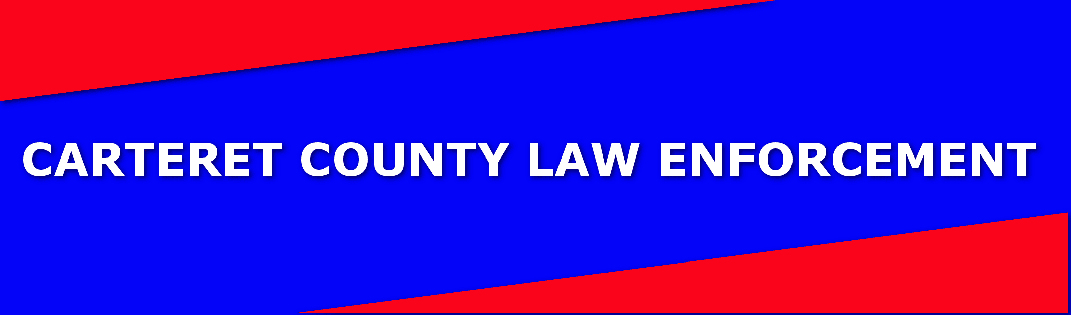 county police information and news
