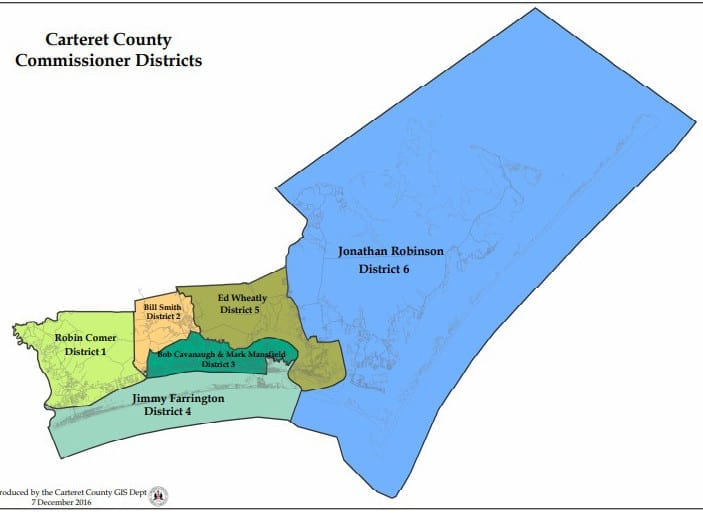 district maps for boards and members.