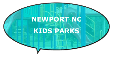 Where are kids parks in Newport NC?