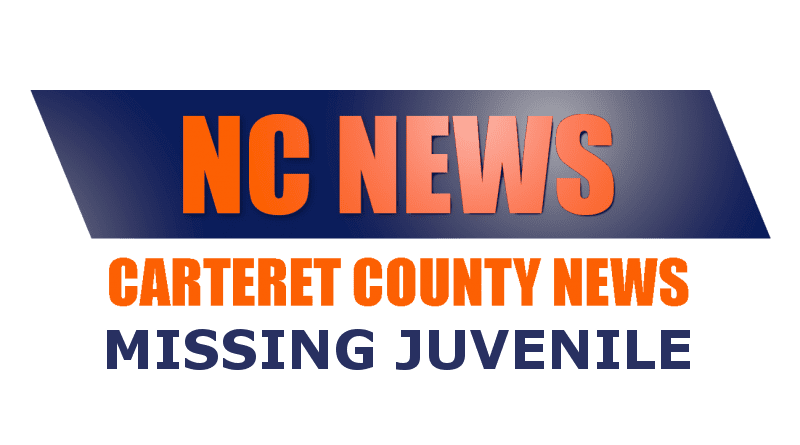 news reports carteret county nc