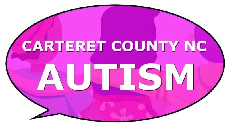 resources autism carteret county nc