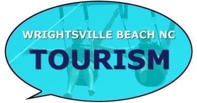 Things to do Wrightsville Beach see