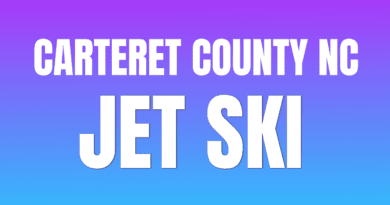 for sale used jet ski county NC