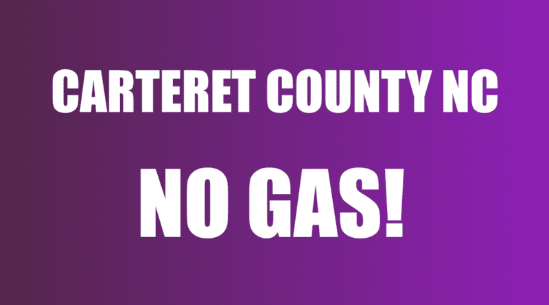 long lines gas carteret county nc